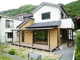 レスティーロ静岡(五朋建設株式会社)