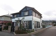 プロタイムズ静岡葵店(株式会社あおば工房)