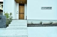 THE庭や工房(株式会社ベルフィオーレ )
